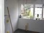 Installatie werken